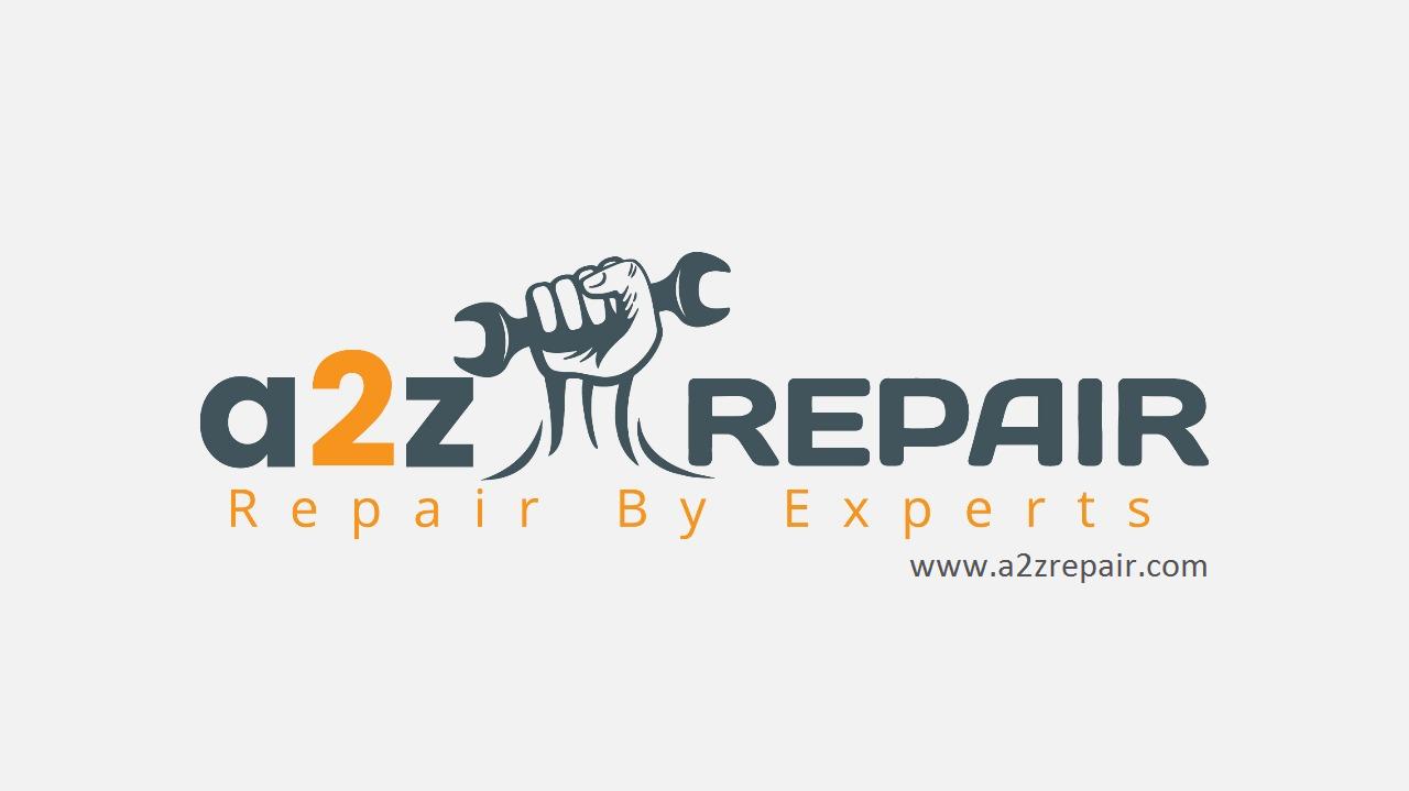 A2Z Repair